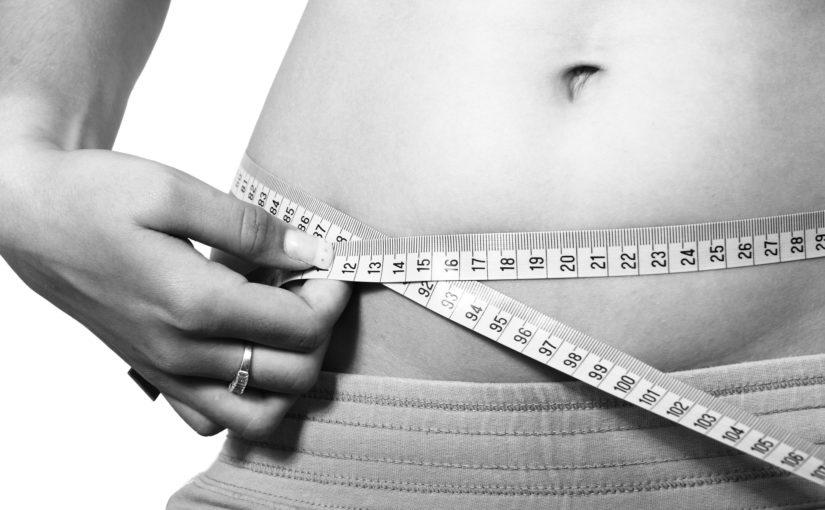 Plastyka brzucha – sposób na fałdy.