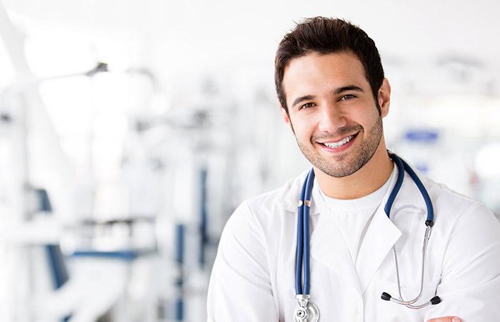 Lecznie u osteopaty to medycyna niekonwencjonalna ,które błyskawicznie się rozwija i wspiera z kłopotami ze zdrowiem w odziałe w Katowicach.