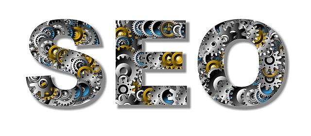 Specjalista w dziedzinie pozycjonowania sporządzi należytapodejście do twojego interesu w wyszukiwarce.