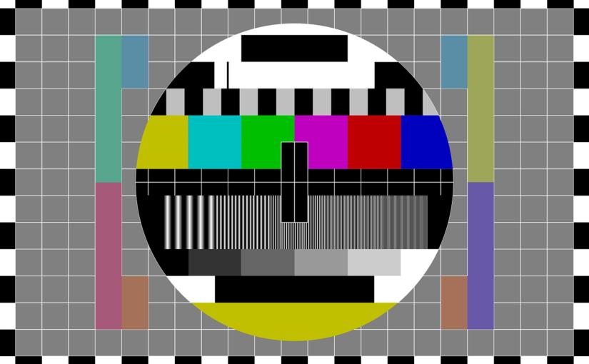 Zaproponujemy optymalne rozwiązanie. Zajmujemy się naprawą wszystkich telewizorów.